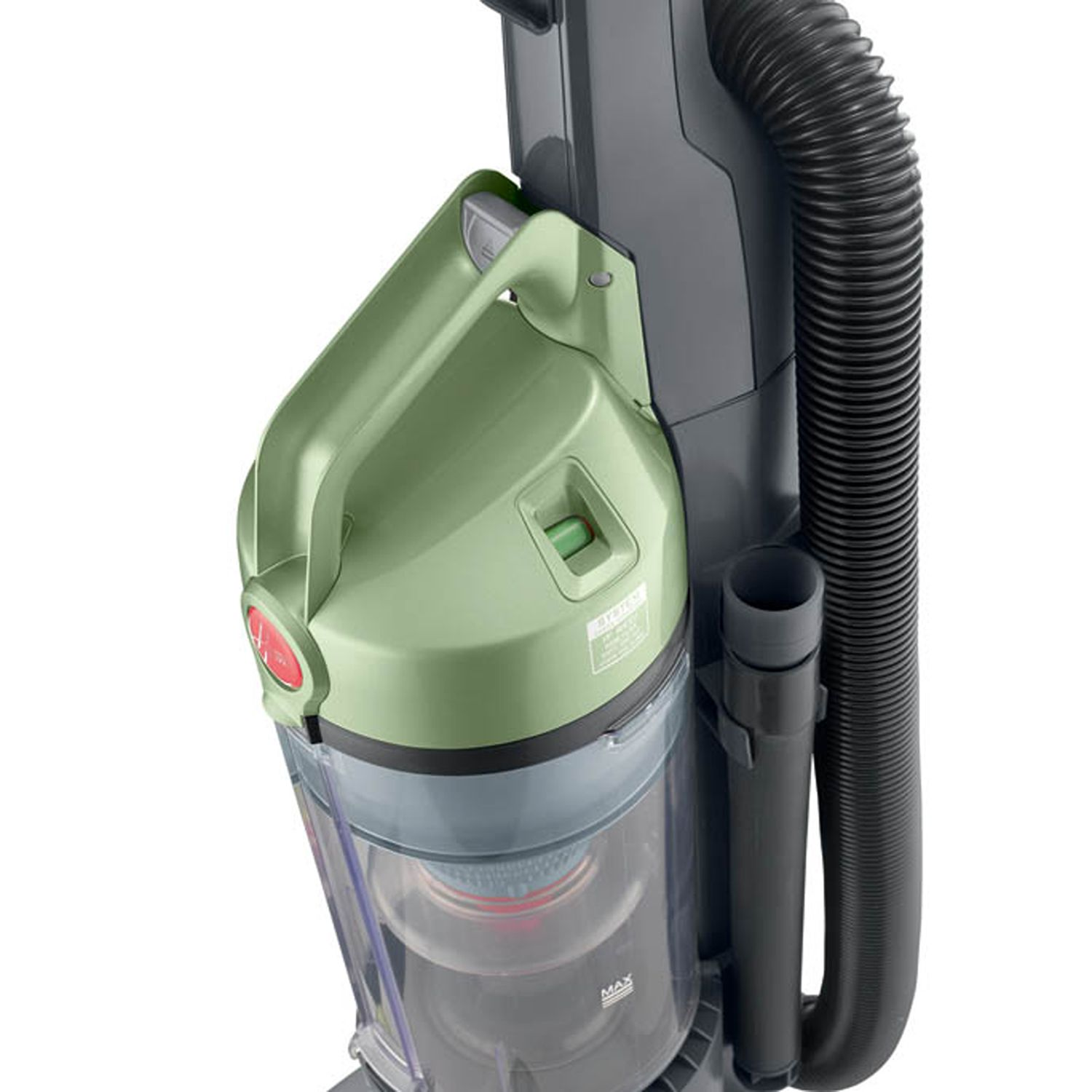 Hoover Upright Vacuum Cleaner - CLOSEOUT