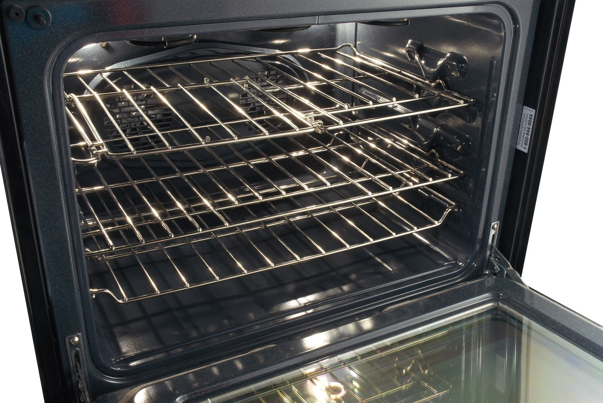 """Frigidaire 30"""" Convection Wall Oven w/ Microwave"""