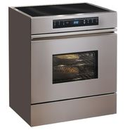dacor electric range parts model mress sears partsdirect model mres30s dacor standing electric owner s manual