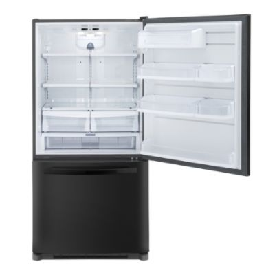 Kenmore 22.4 cu. ft. Bottom Freezer Refrigerator