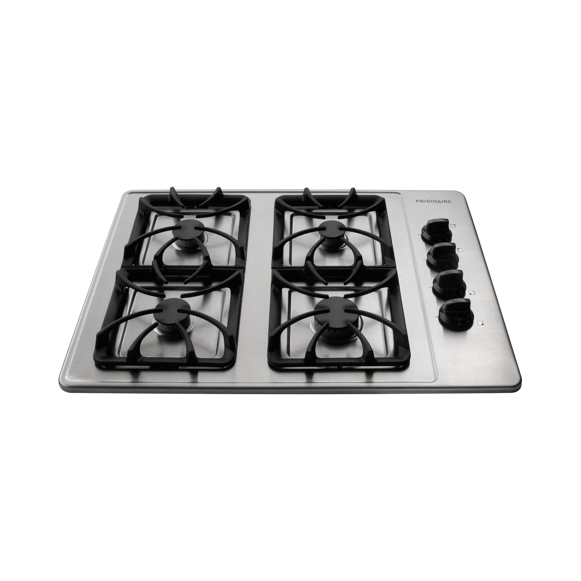 "Frigidaire 30"" Sealed Burner Gas Cooktop"