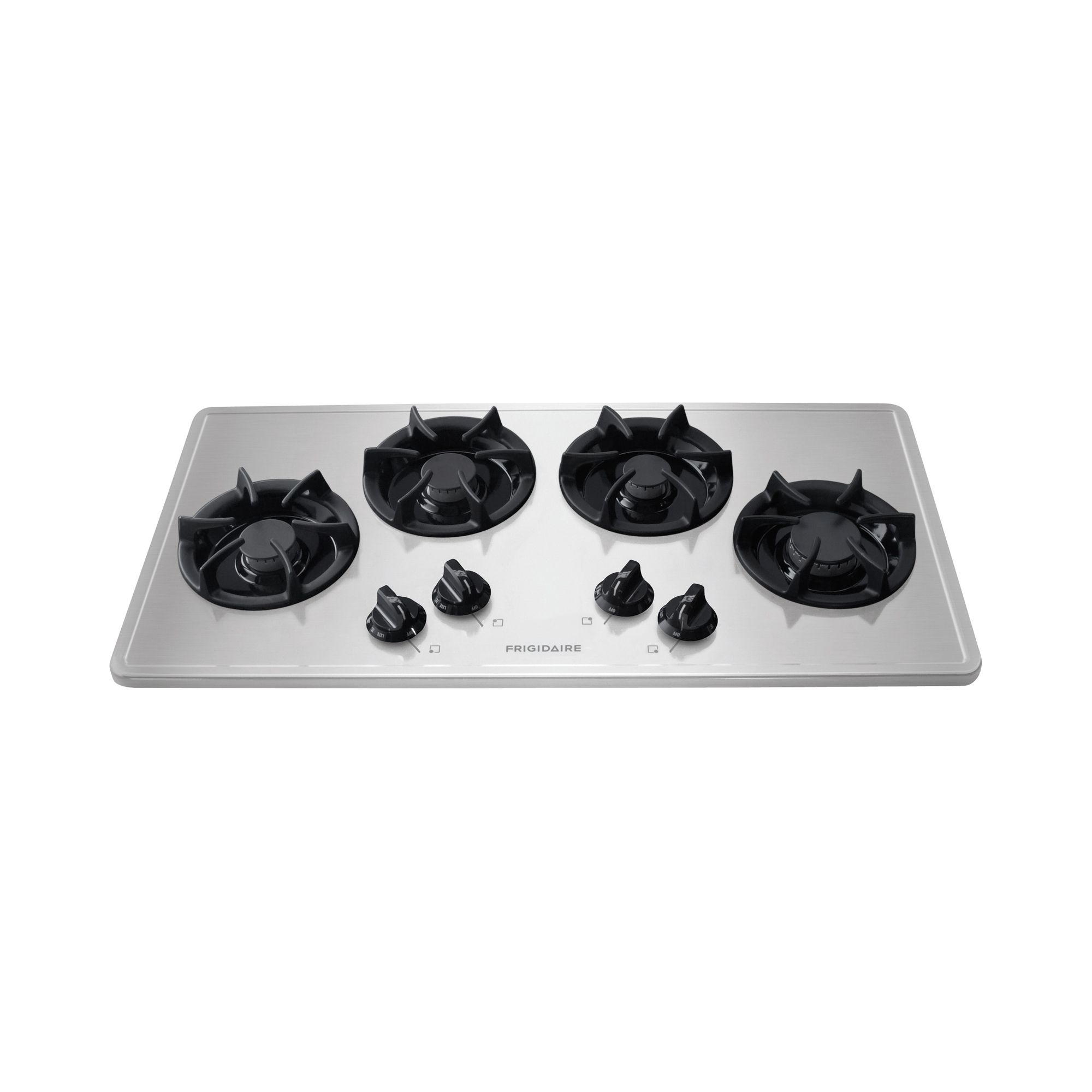 "Frigidaire 36"" Sealed Burner Gas Cooktop"