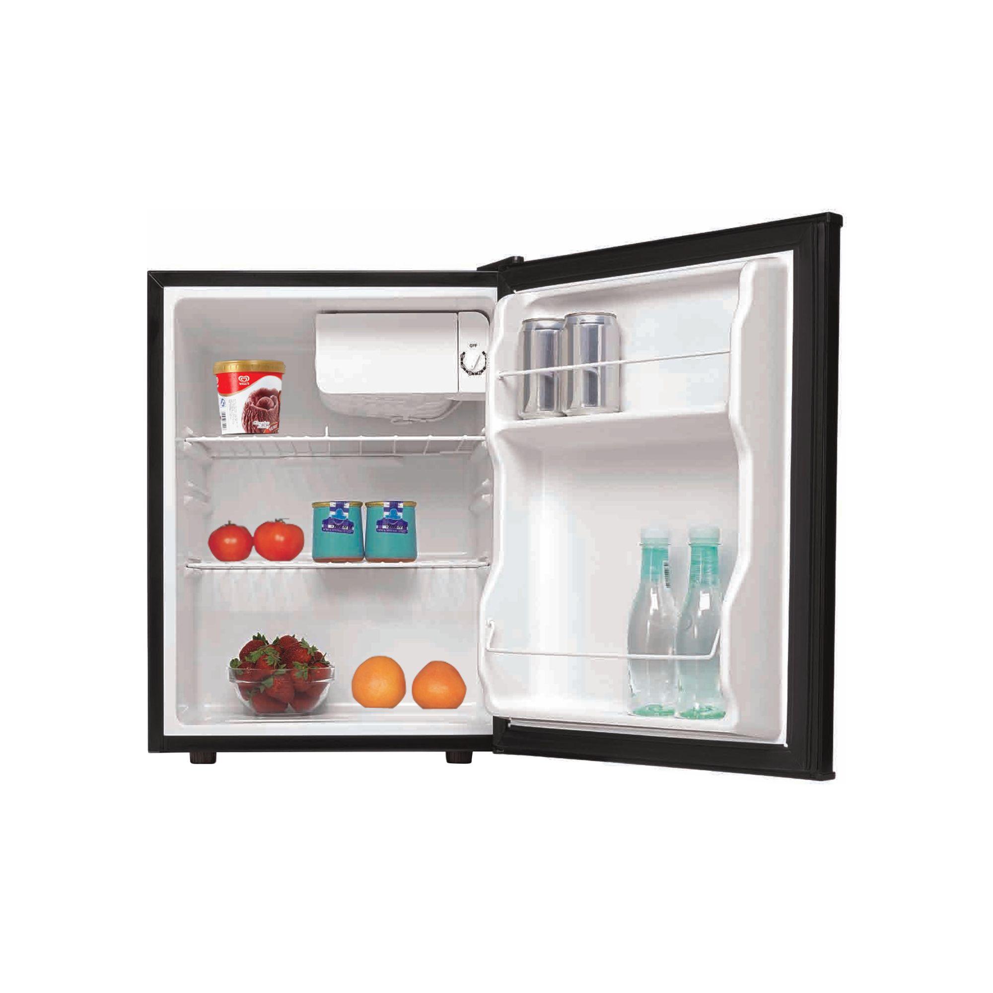 Kenmore 2.4 cu. ft. Compact Refrigerator