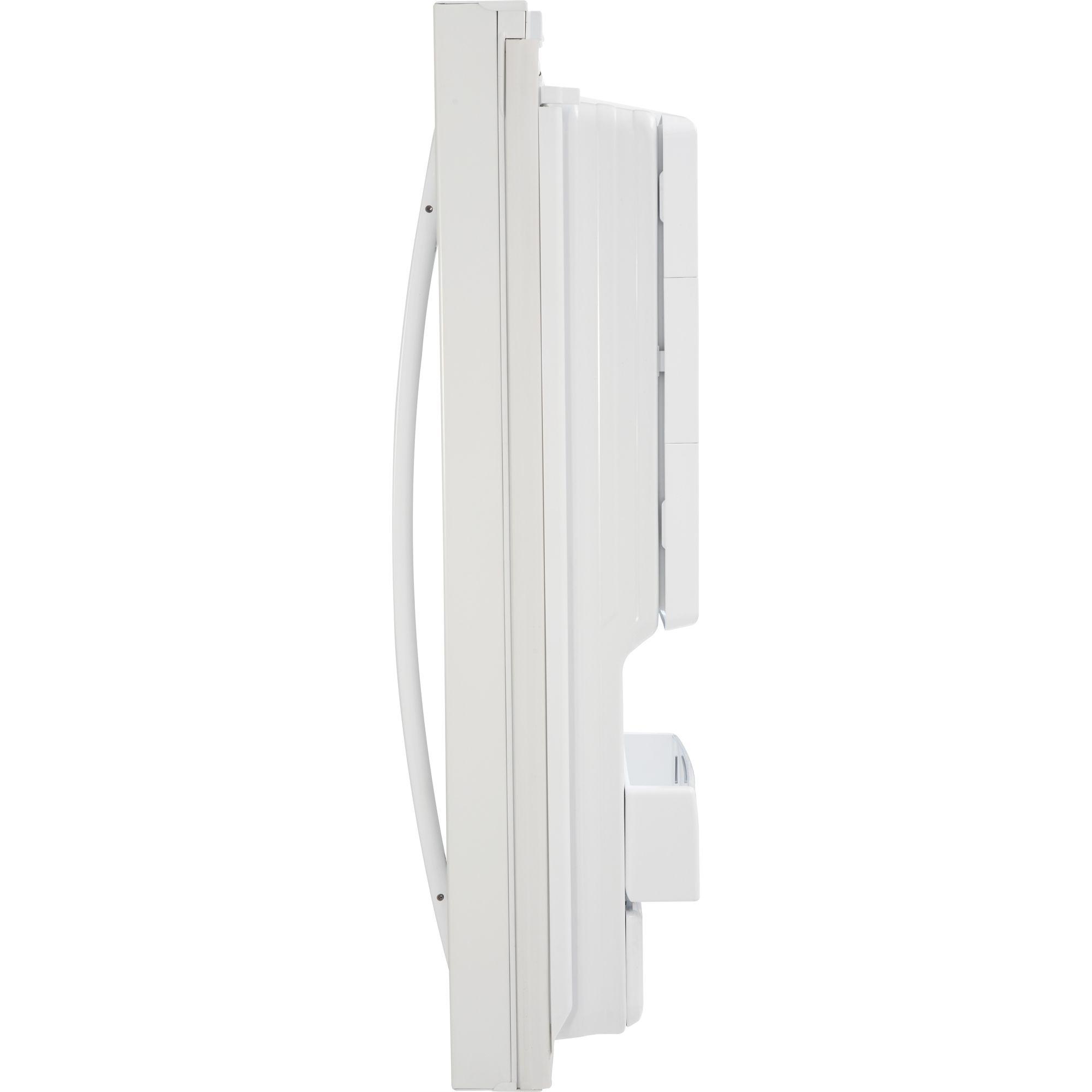 Kenmore 24.7 cu. ft. French-Door Bottom-Freezer Refrigerator