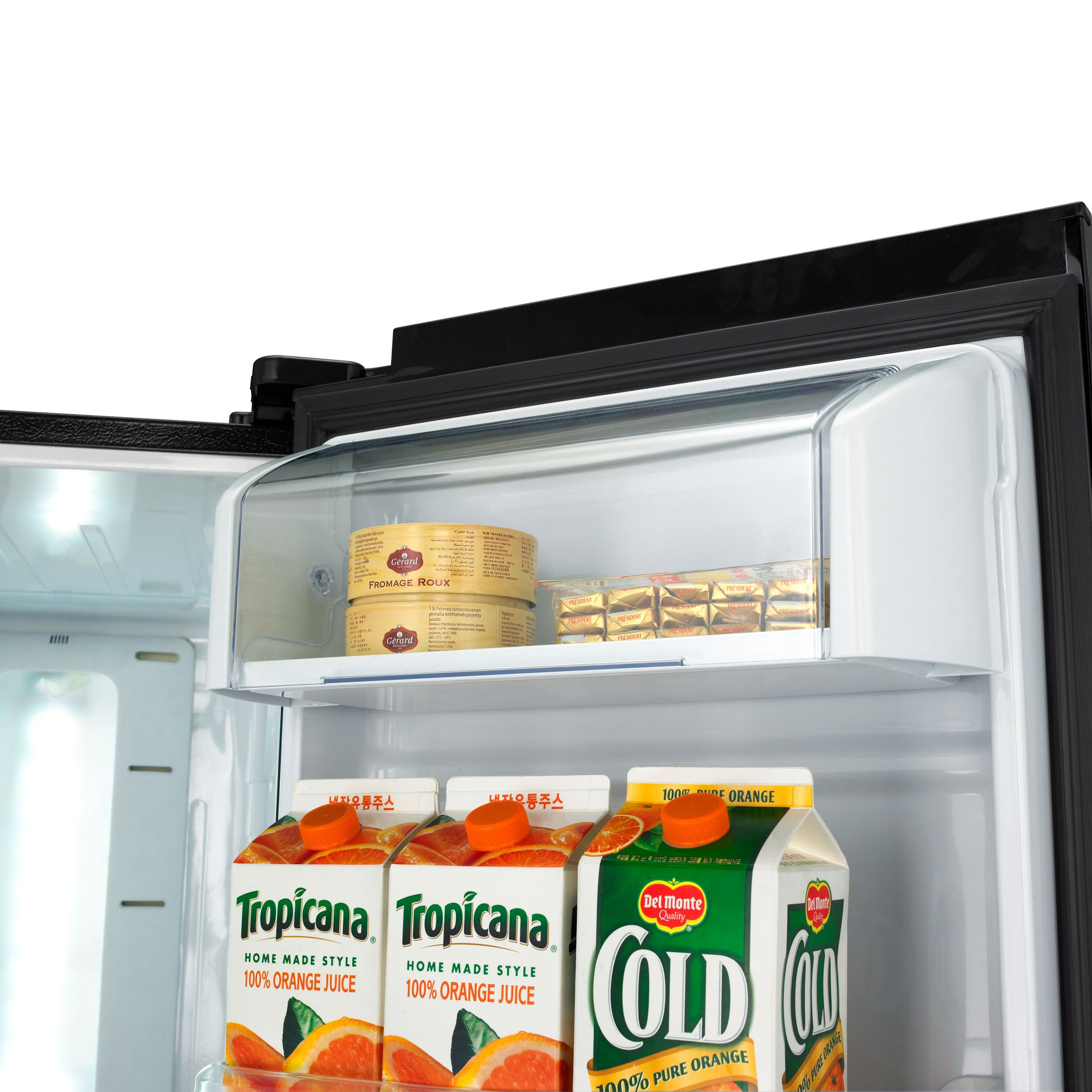 Samsung 26.0 cu. ft. Side-by-Side Refrigerator