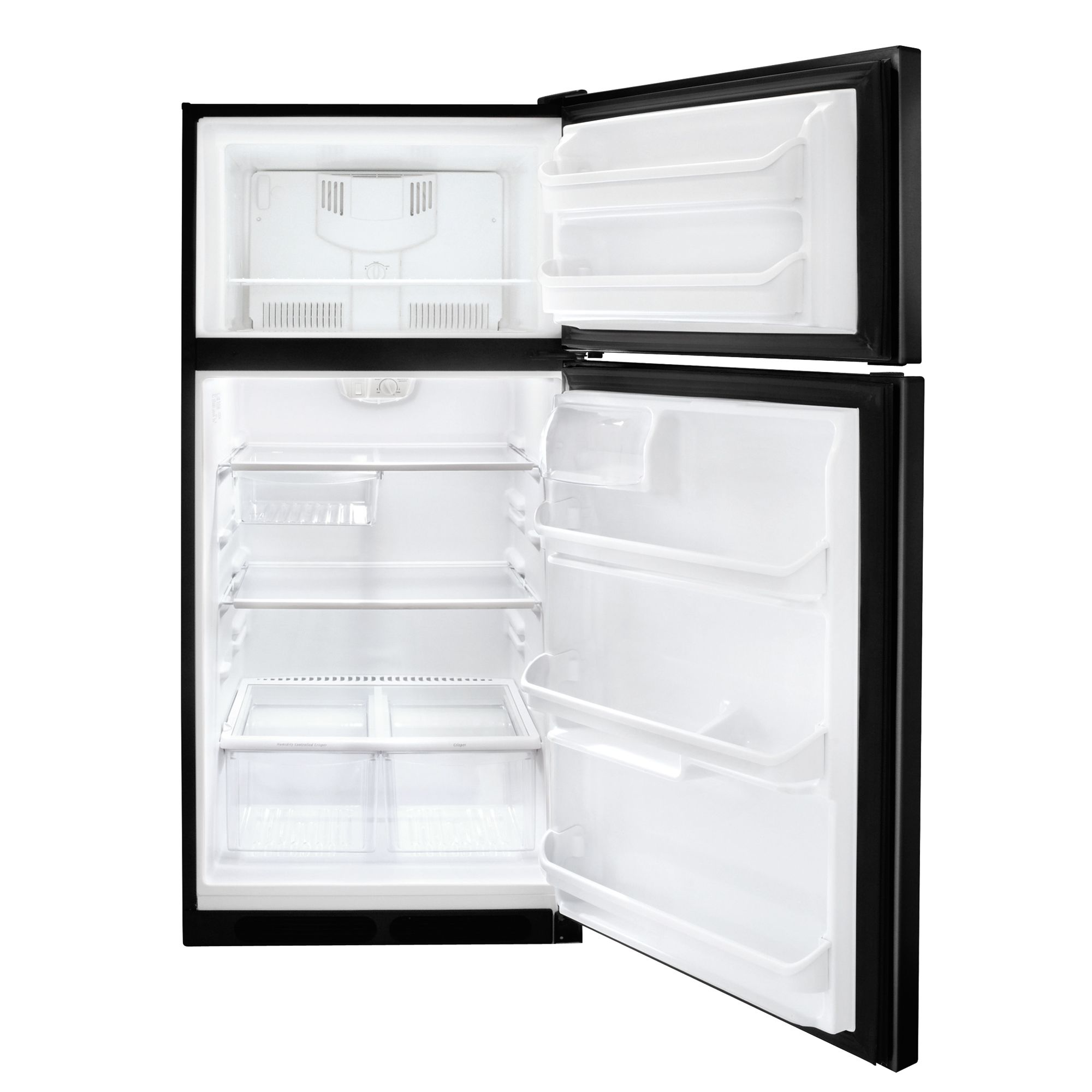 Frigidaire 18.2 cu. ft. Top Freezer Refrigerator
