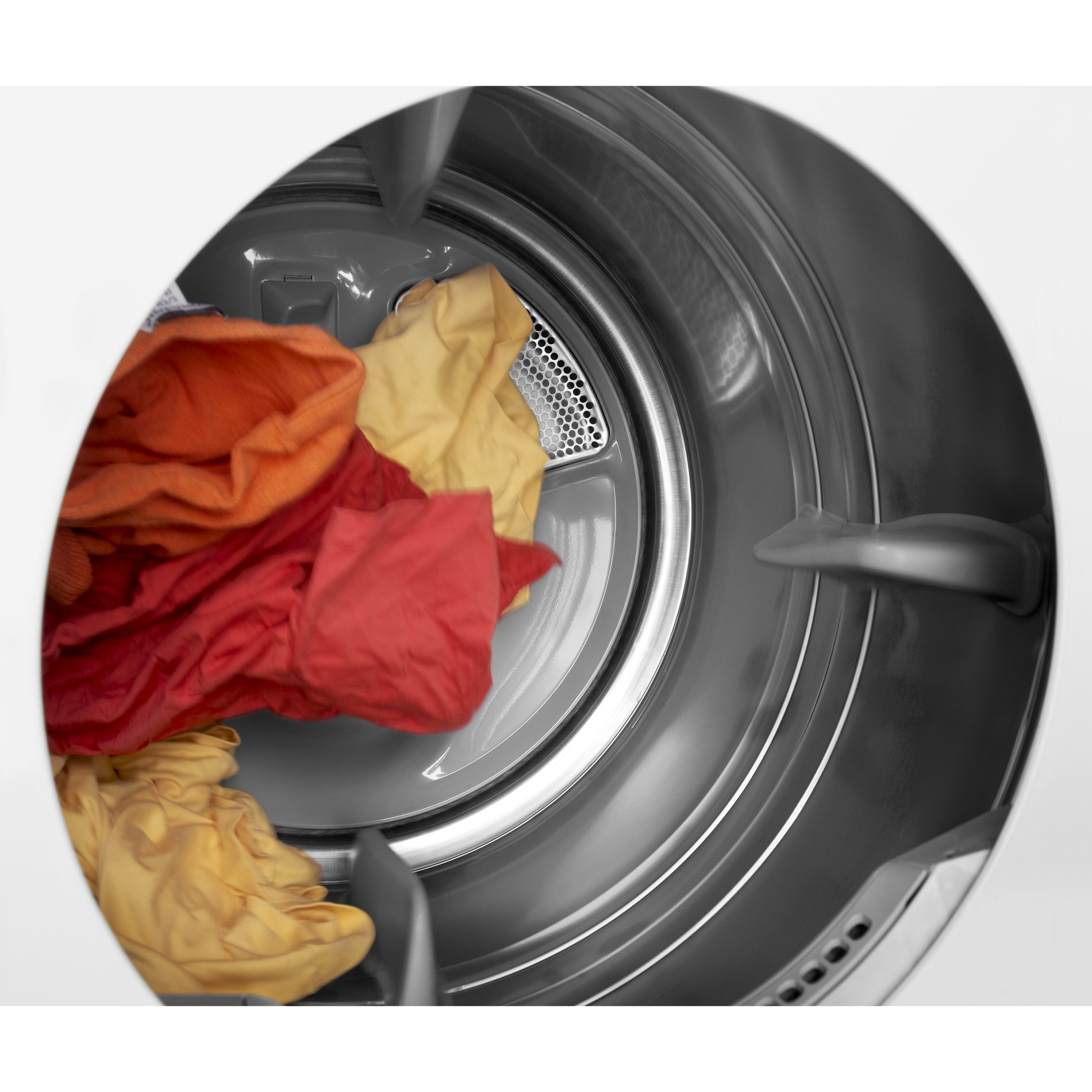 Maytag 7.4 cu. ft.  Electric Dryer
