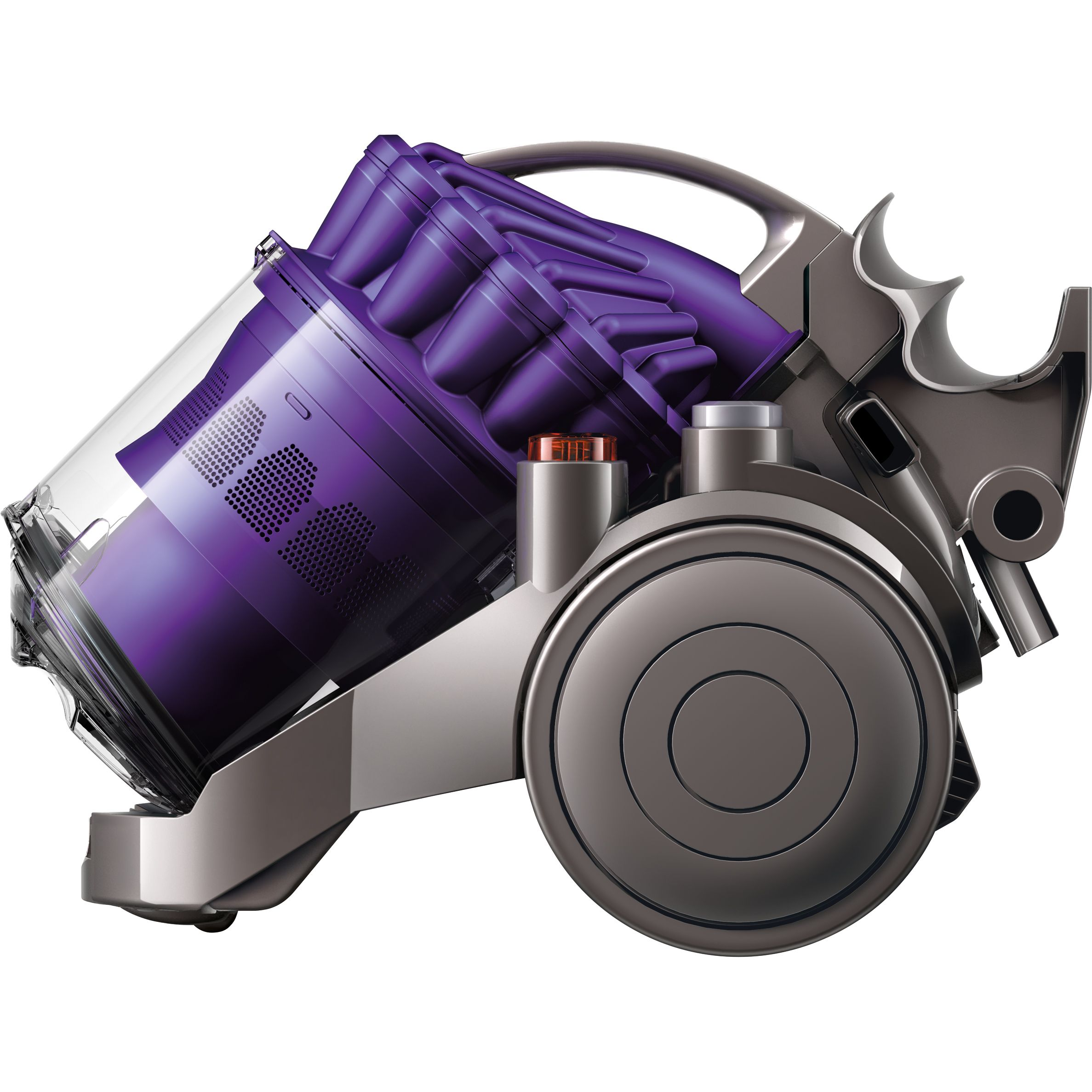 Dyson DC23 Animal Canister Vacuum CLOSEOUT