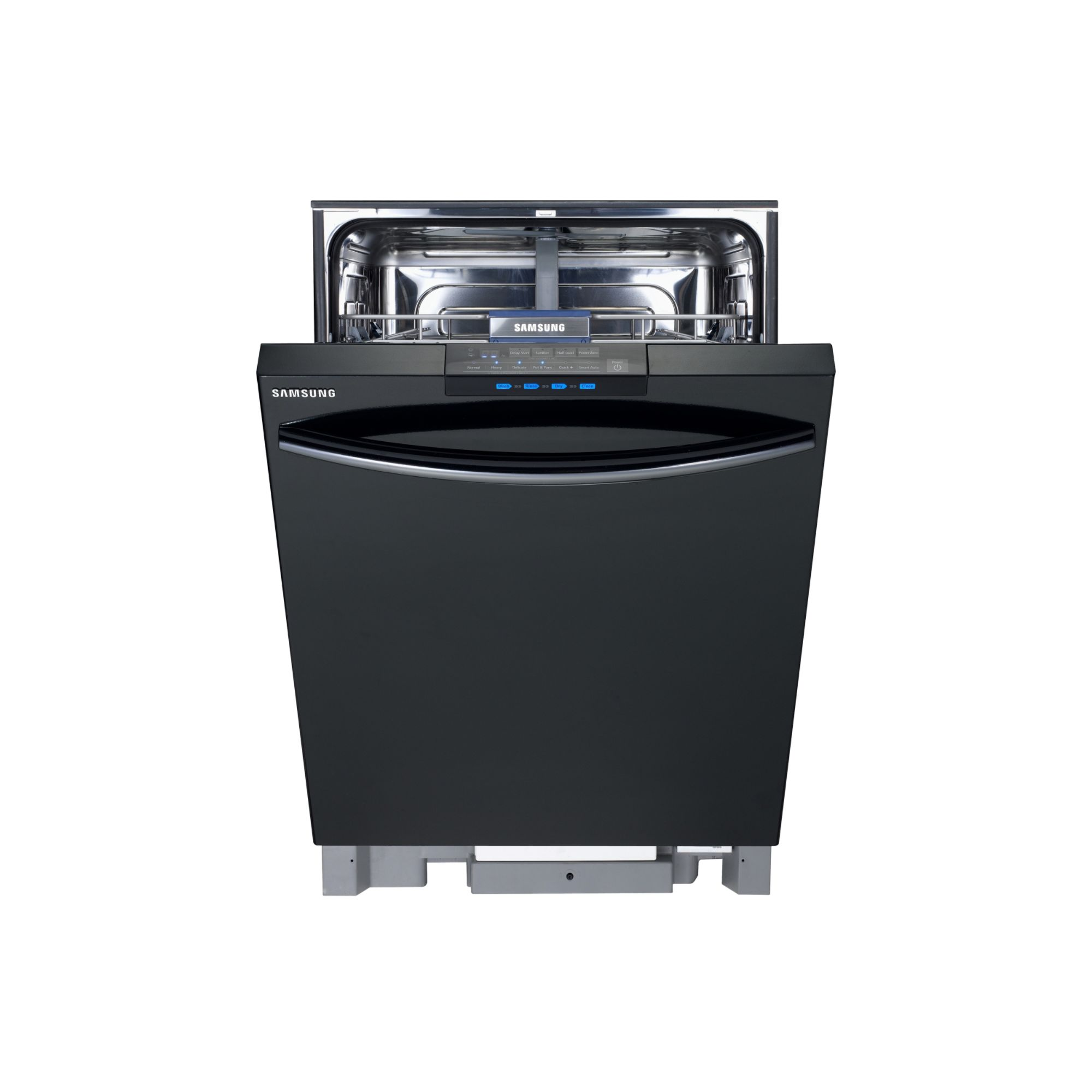"Samsung 24"" Built-In Dishwasher - DMT800RH"