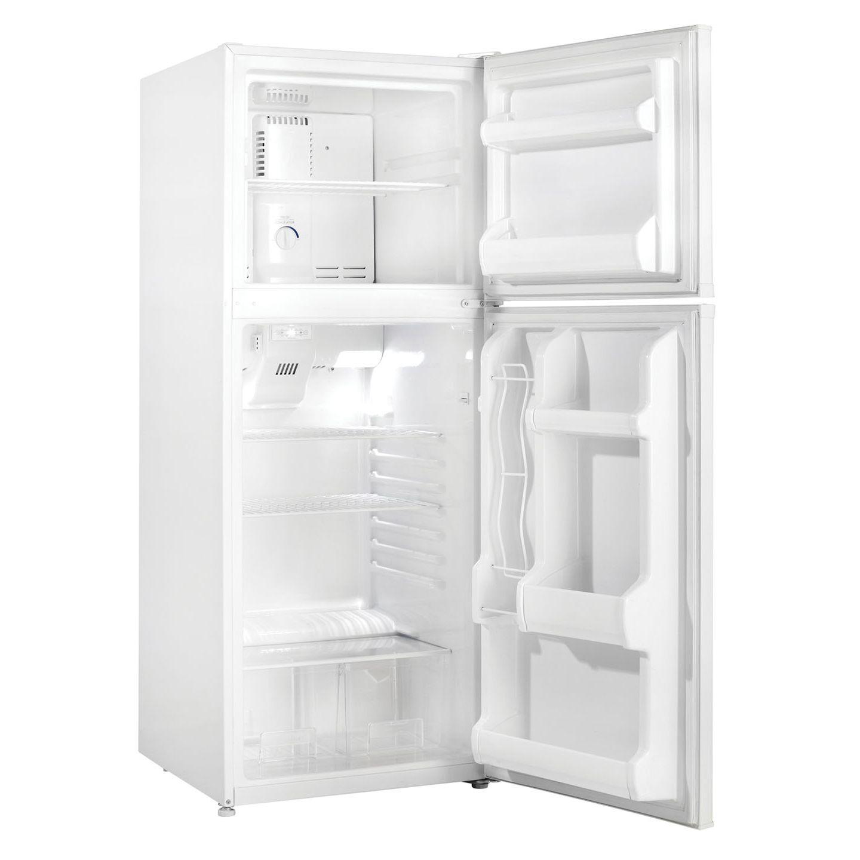 Kenmore 10.0 cu. ft. Top Freezer Refrigerator