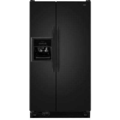 Kenmore Refrigerator Schematics Wiring Diagrams forbiddendoctororg – Kenmore Refrigerator Wiring Diagram Model 795 77543600