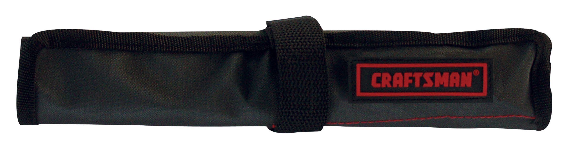 Craftsman Wrench/Tool Roll-Up Pouch