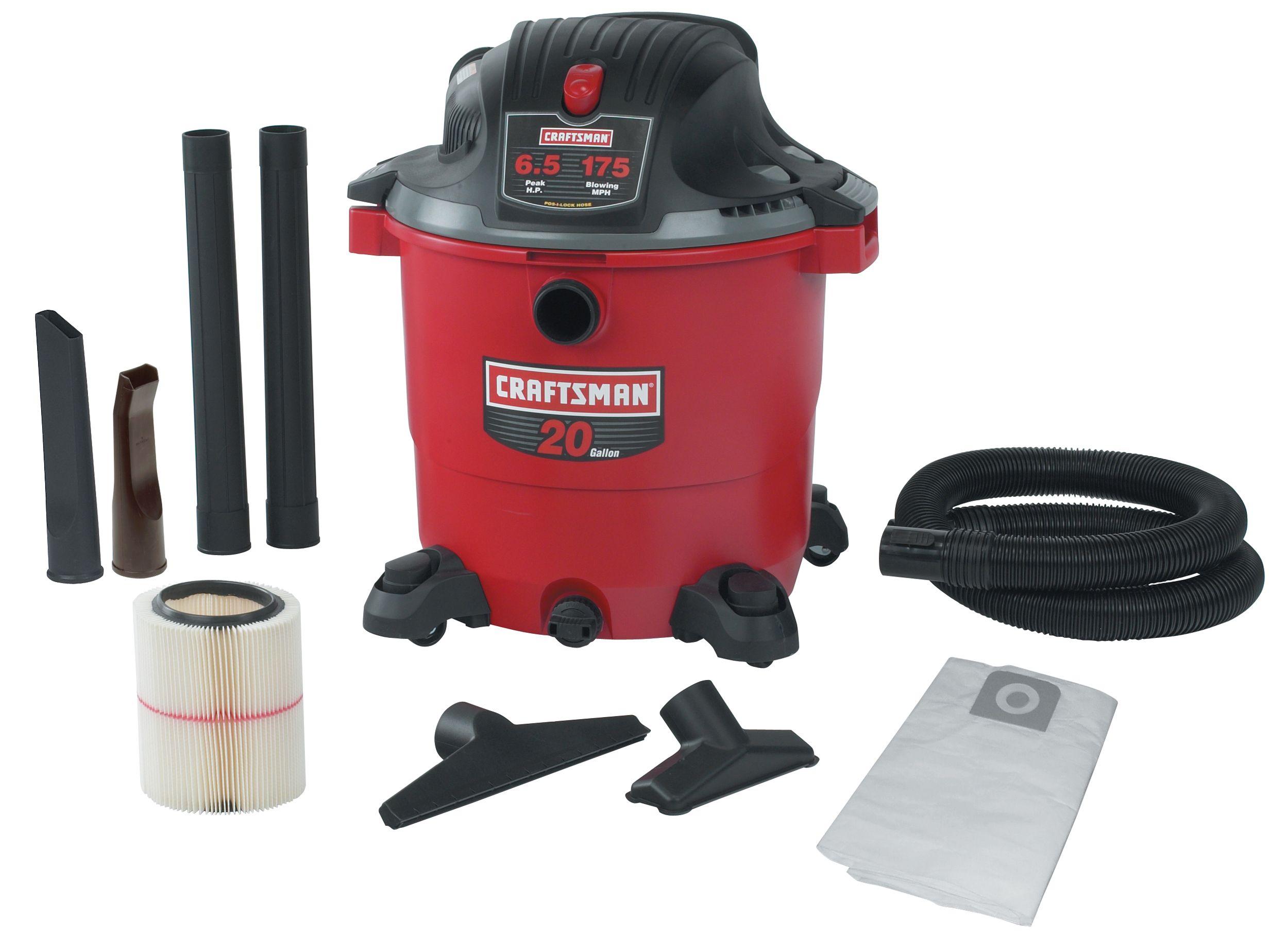 wertheim vacuum cleaner instruction manual