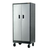 "Gladiator 66"" Tall GearBox Cabinet"