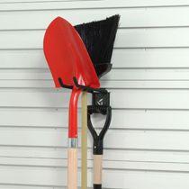 Gladiator Tool Hook