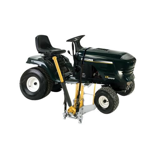 Craftsman Professional 1500 lb. Motorcycle/ATV Jack