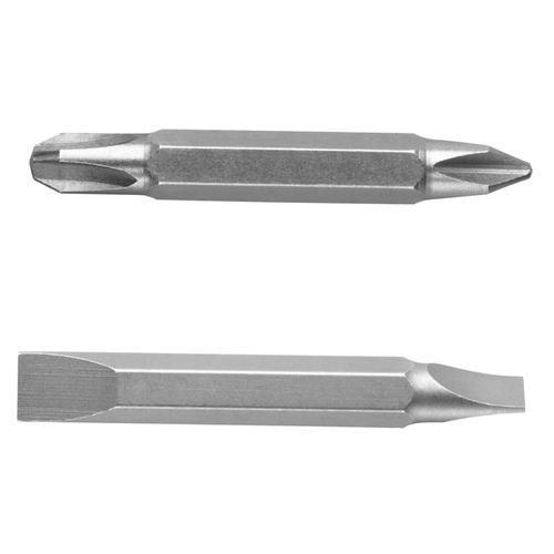 "Craftsman C3 19.2-Volt 3/8"" Right Angle Drill/Driver"