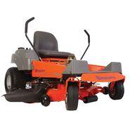 husqvarna riding mower parts model 917277800 sears partsdirect model 917277800 husqvarna lawn riding mower rear engine owner s manual
