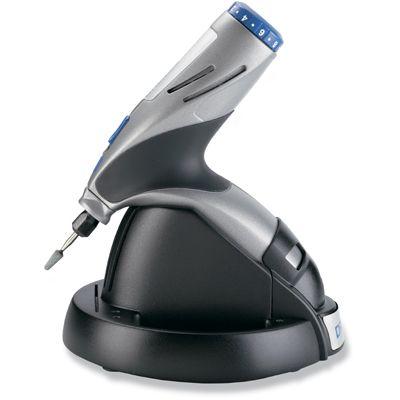Dremel 5001100-01 7.2-volt Lithium-Ion Cordless Dremel Stylus™ Rotary Tool