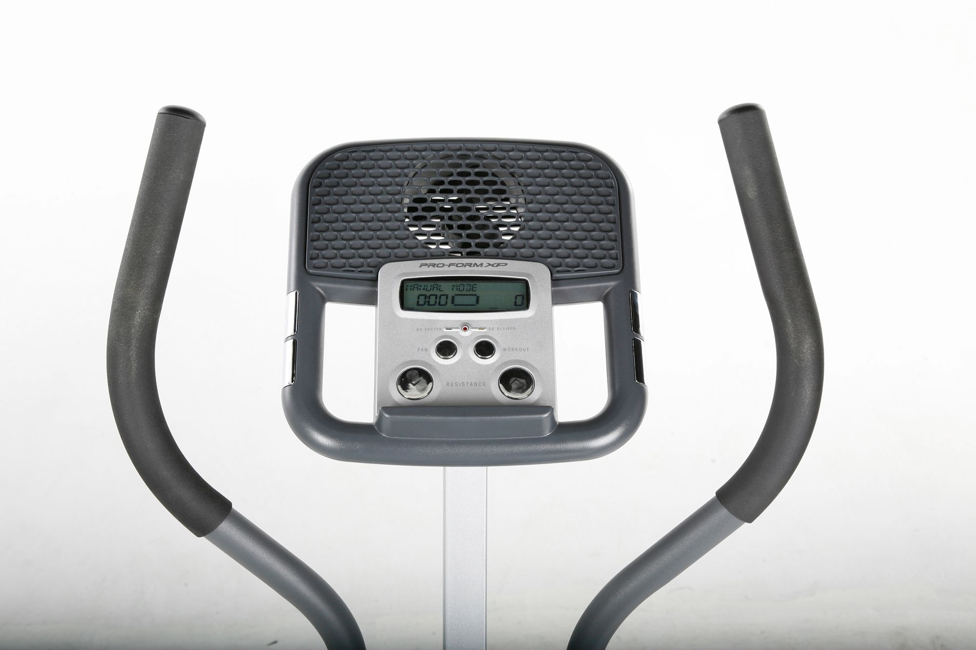 ProForm ThinLine 480 Elliptical