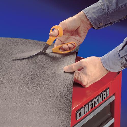 Craftsman Drawer Liner Roll