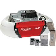 Craftsman Garage Door Opener Parts Model 13953925ds