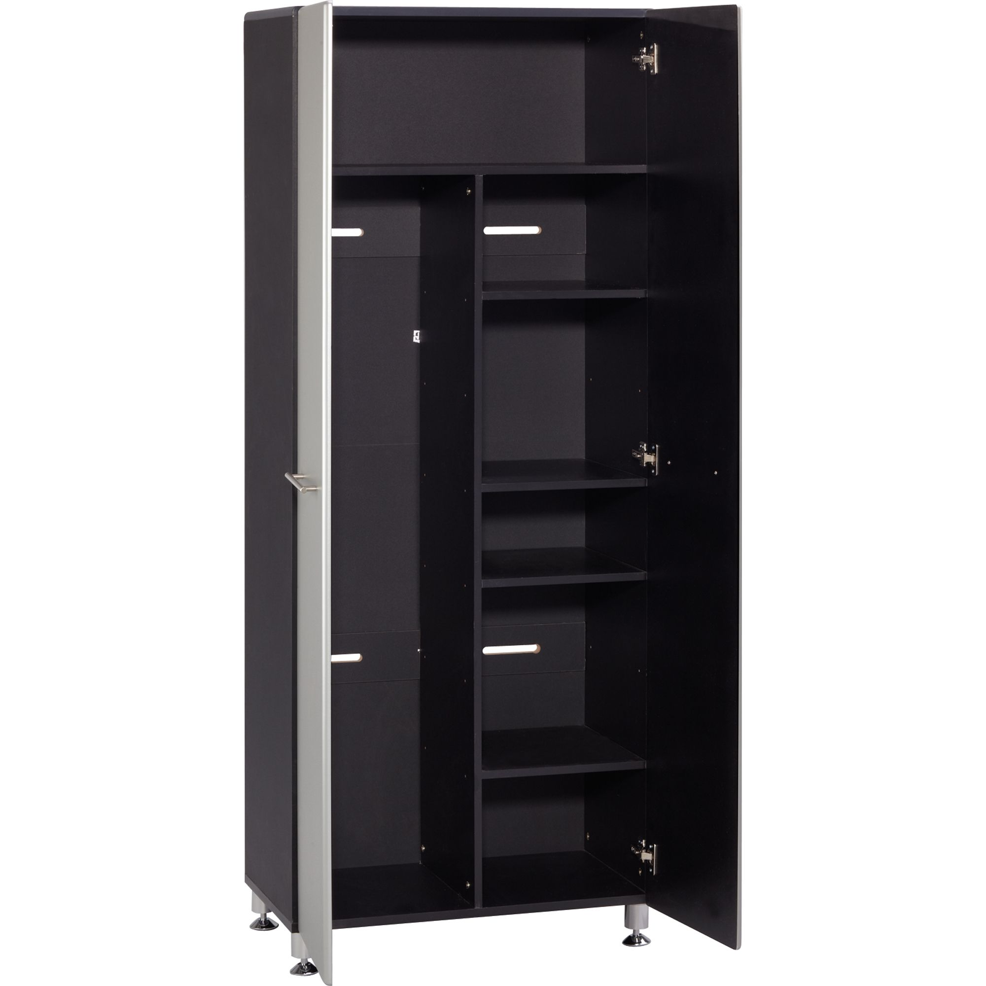 Craftsman Evolv Closeout! Floor Cabinet