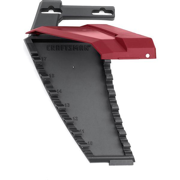 Craftsman 7 pc. Universal Wrench Set - Metric