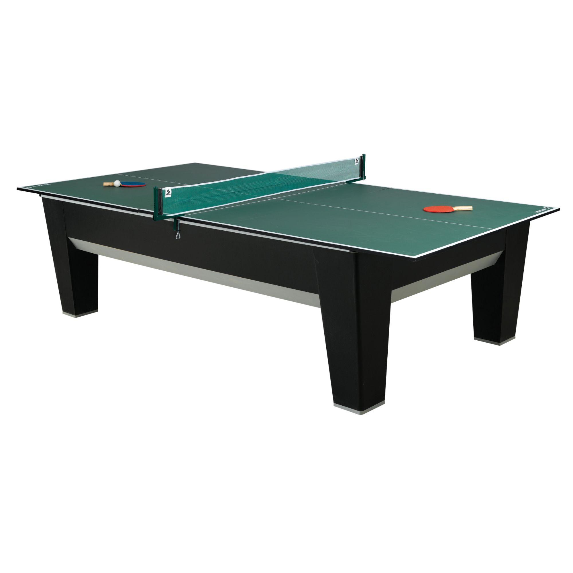 Sportcraft 96in Arcade Allendale Billiard Table