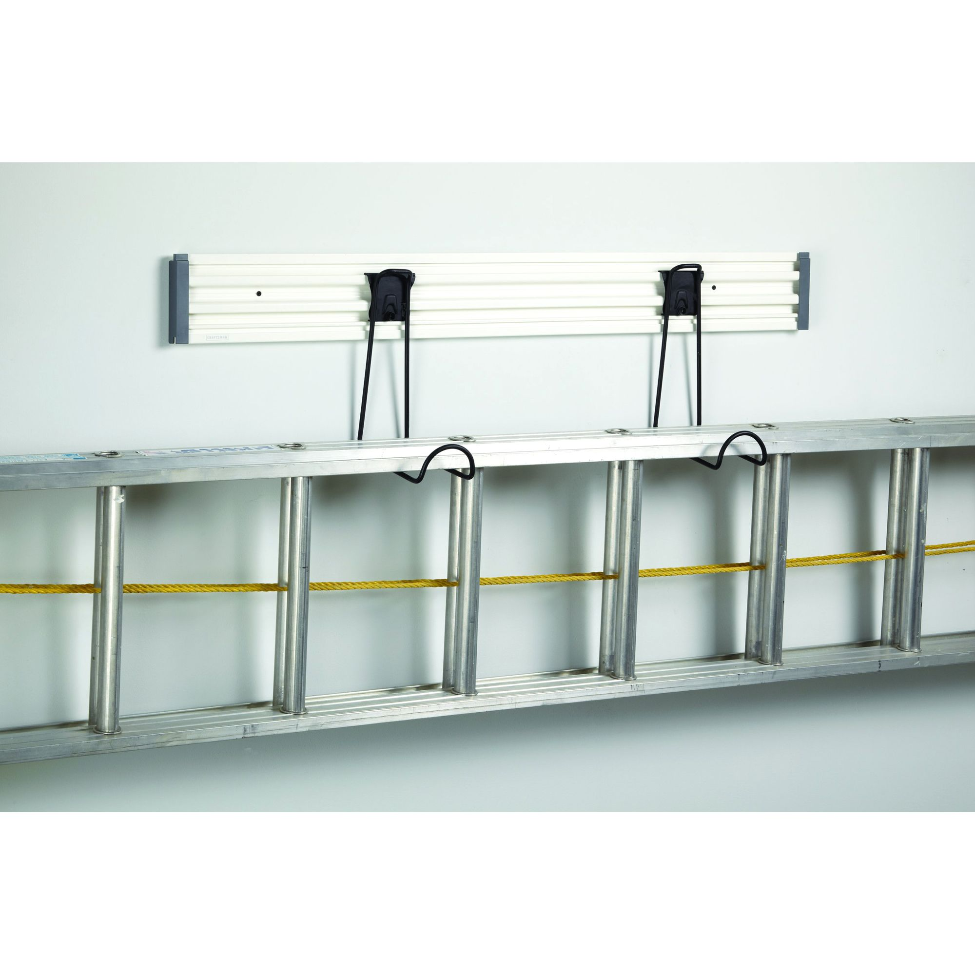 Craftsman Hooktite™ Ladder Hook for VersaTrack Trackwall