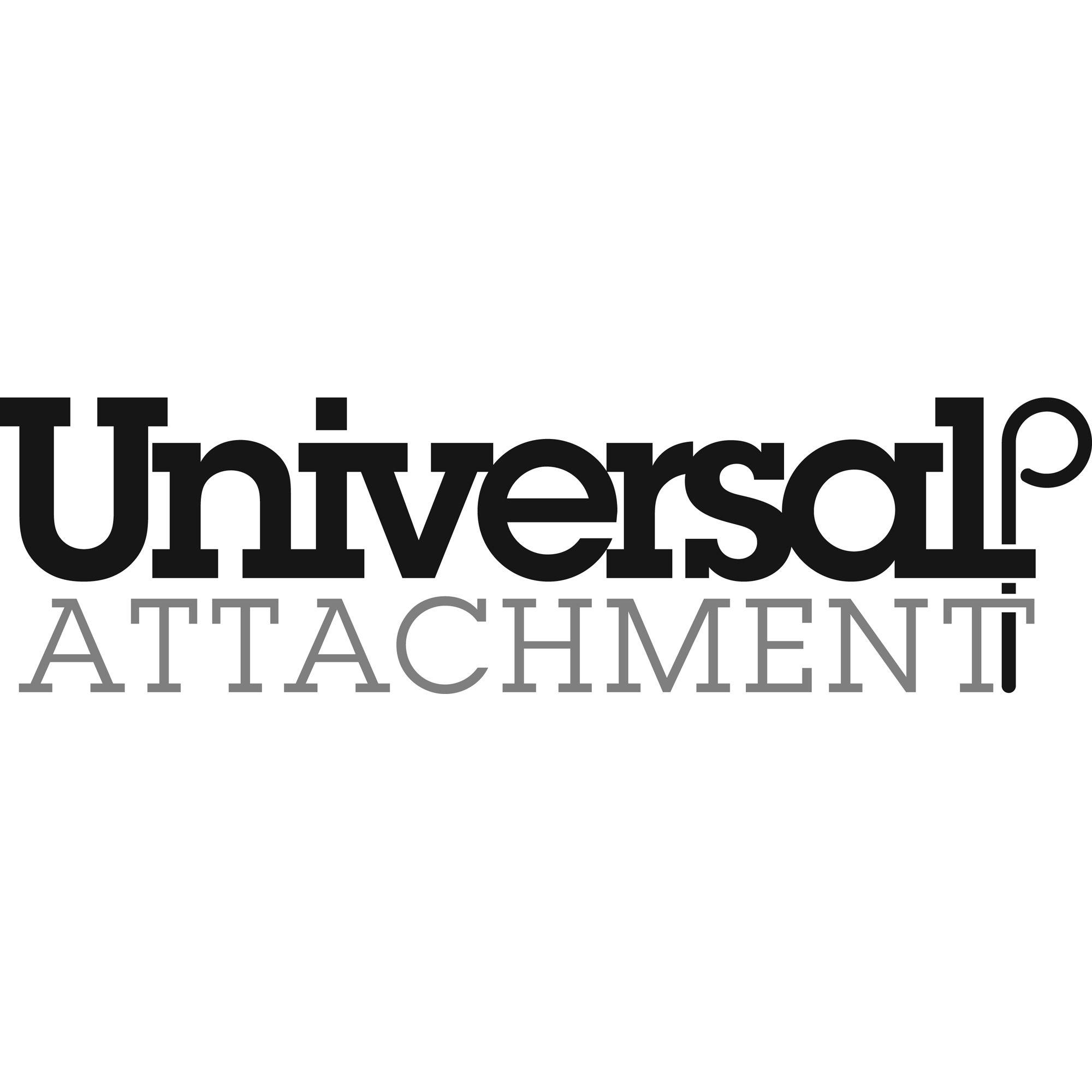 Craftsman Universal Rear Tiller