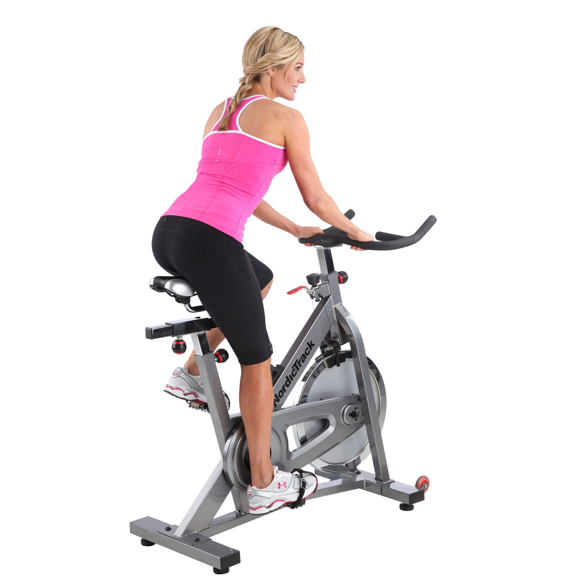 NordicTrack GX2 Sport Exercise Bike