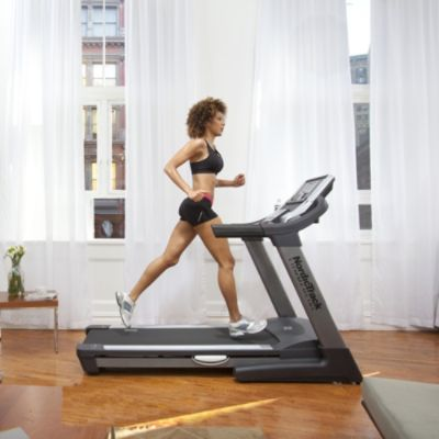 Commercial 1750 Treadmill w/ Free In Home Delivery