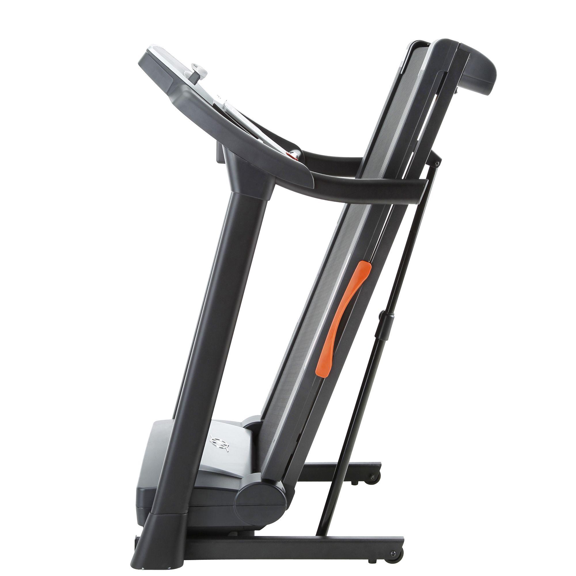NordicTrack T5.3 Treadmill