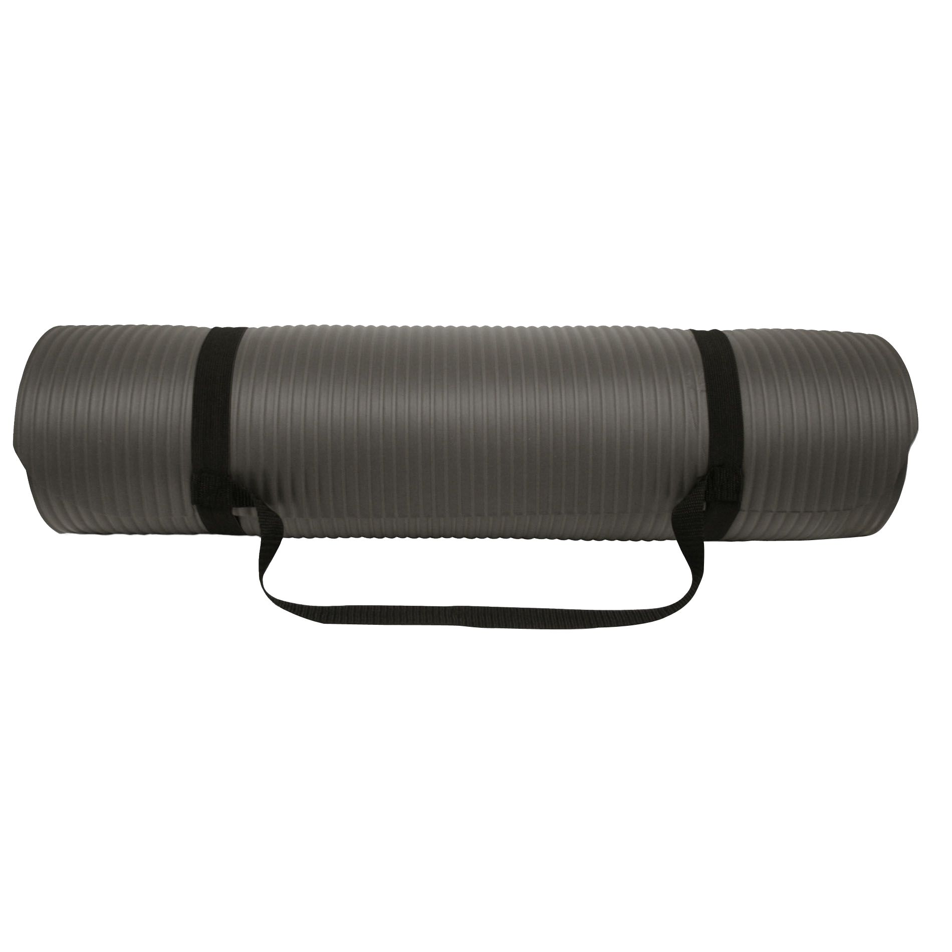 Shock Athletic Comfort Foam Mat