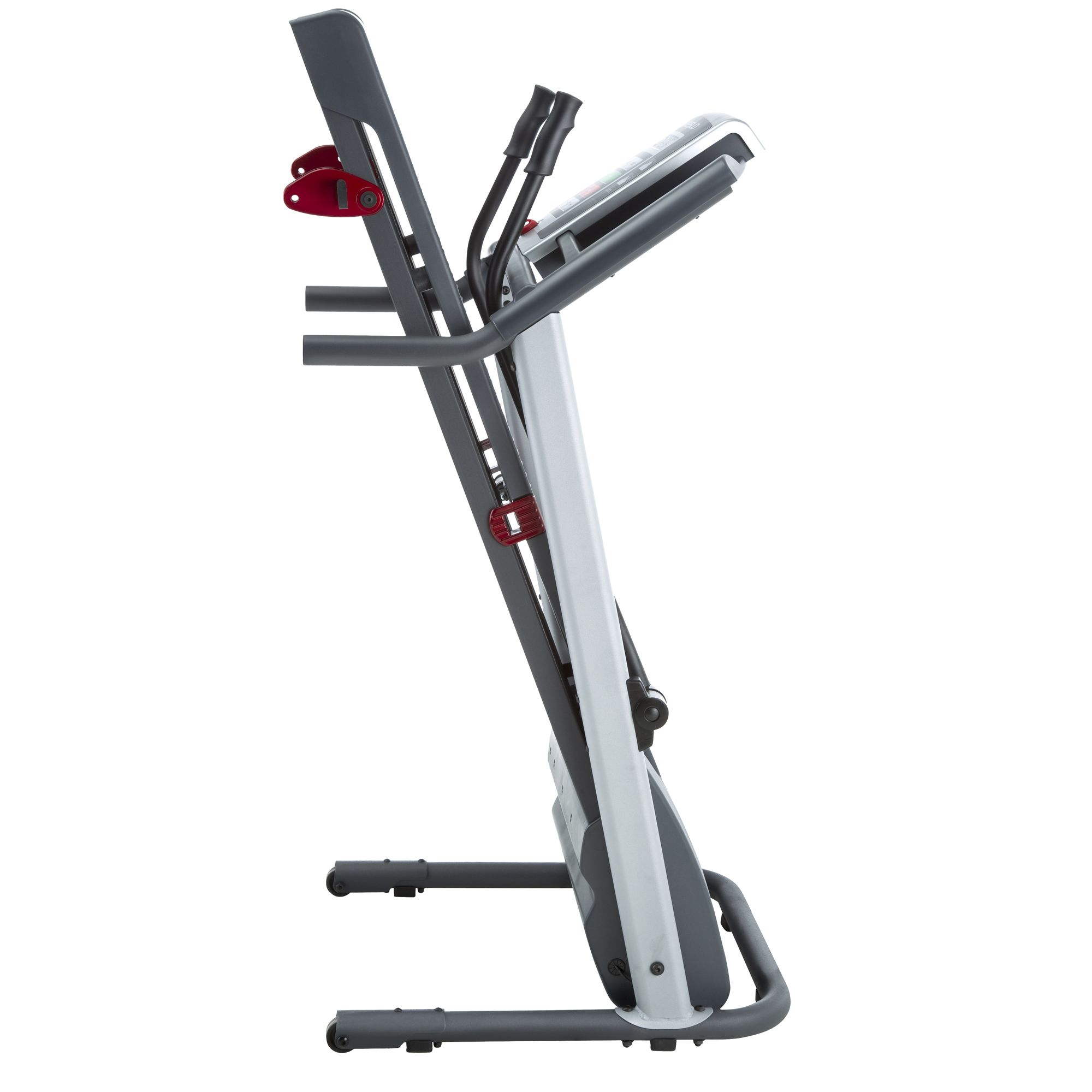 Weslo Treadmill CrossWalk 5.0t