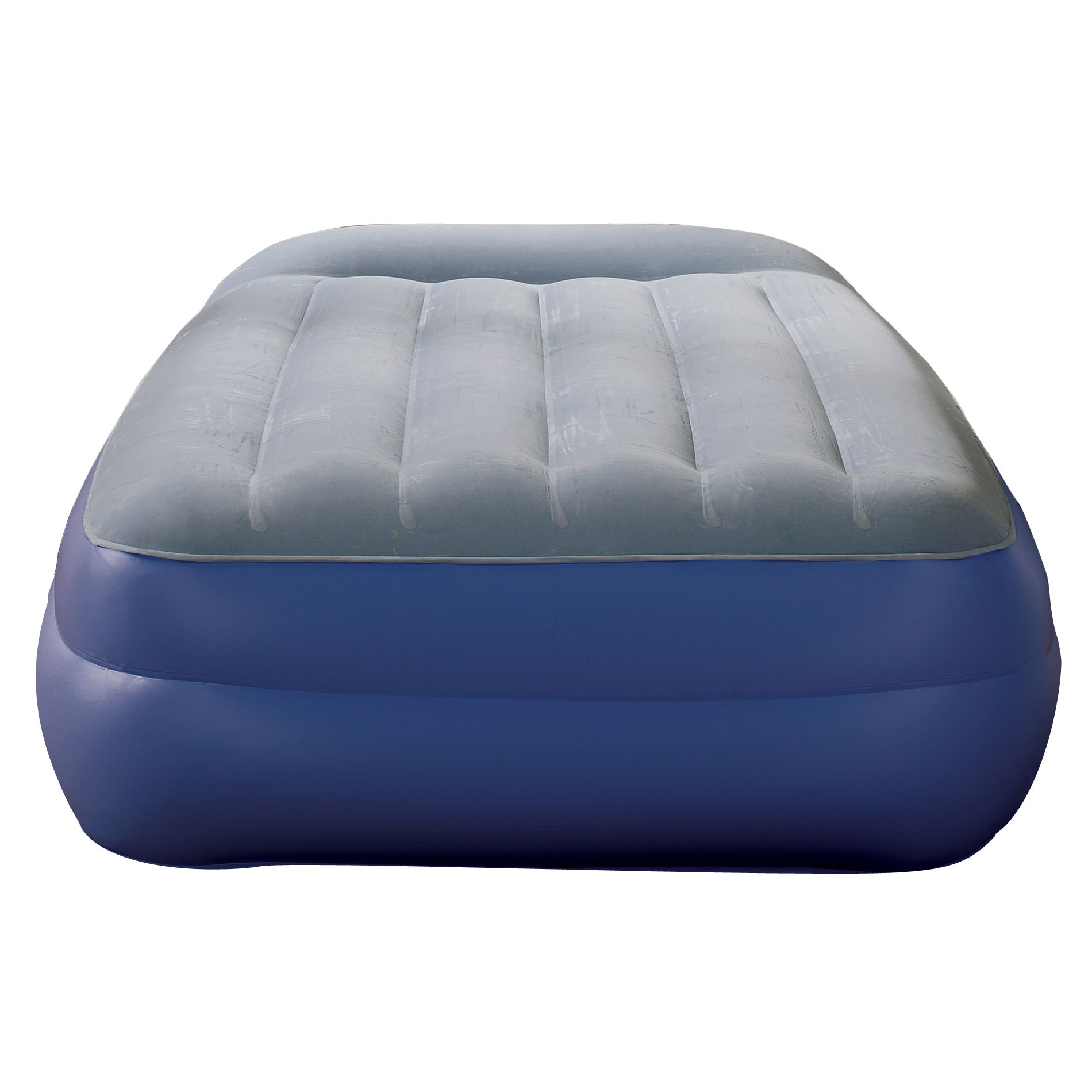 Simmons Beautyrest Plush Aire Raised Twin Air Bed