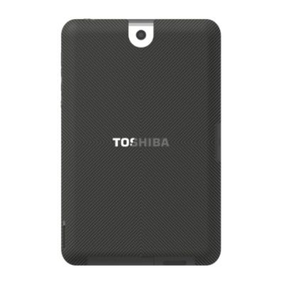 Toshiba Thrive Android 3.1  16GB 1GHz Dual-Core Mobile Processor Tablet