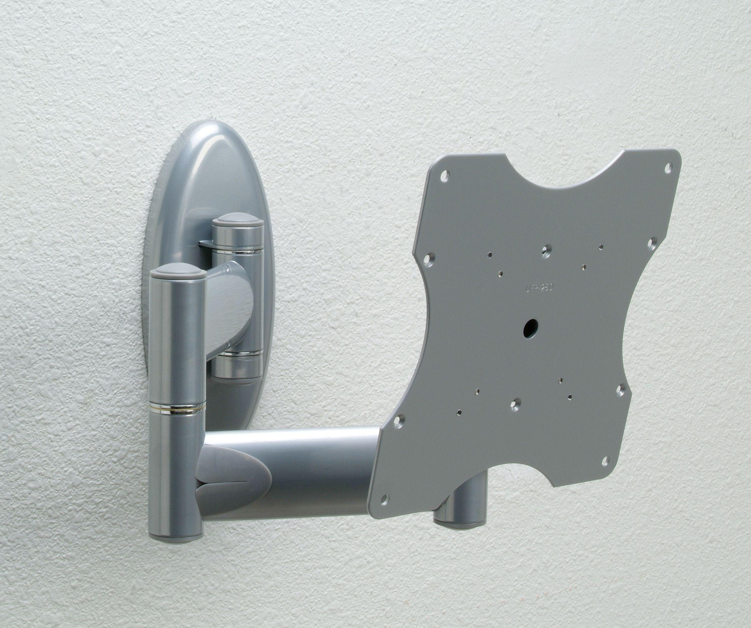 Premier Mounts Universal Swingout Arm, AM200
