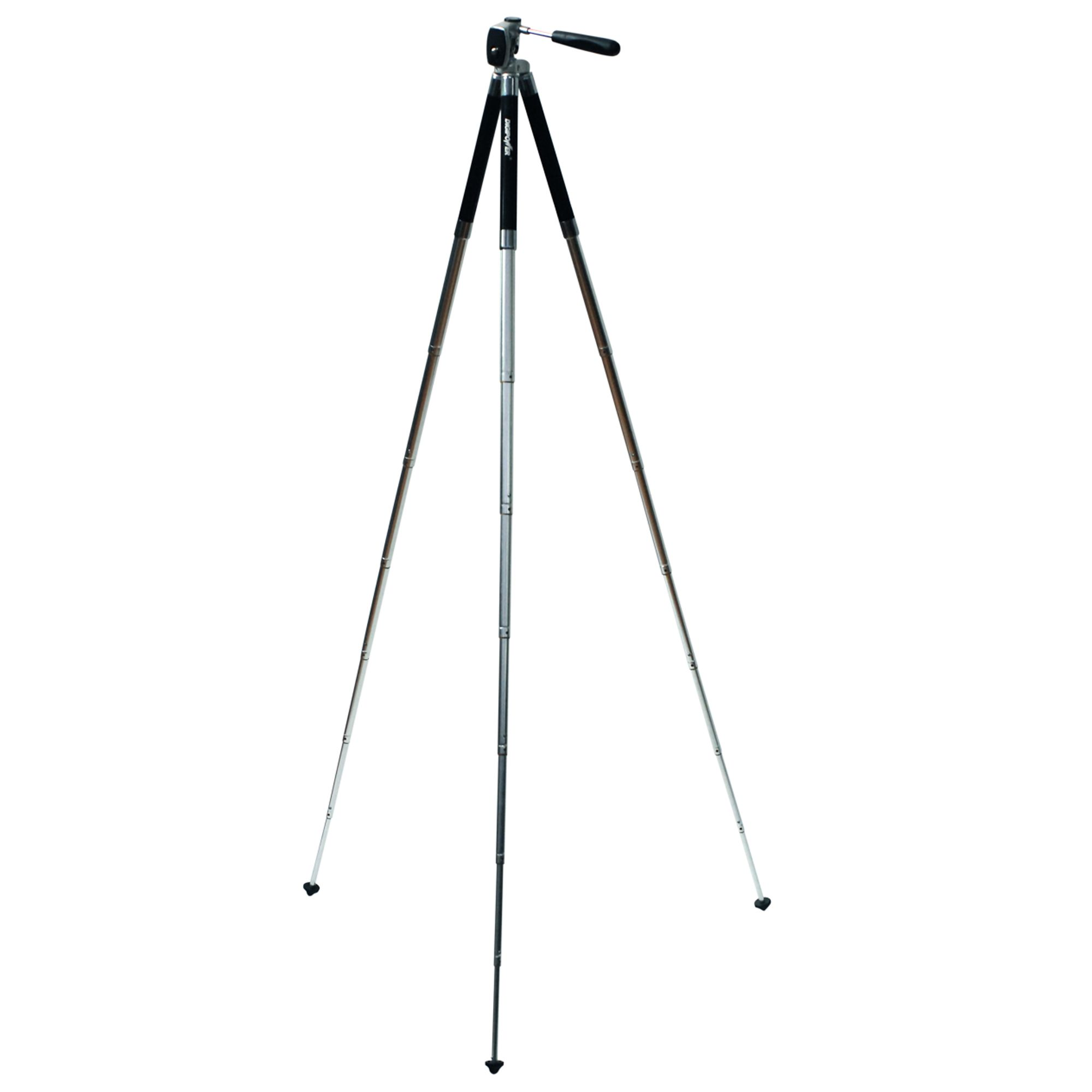 Digipower Lightweight Expandable Compact Tripod