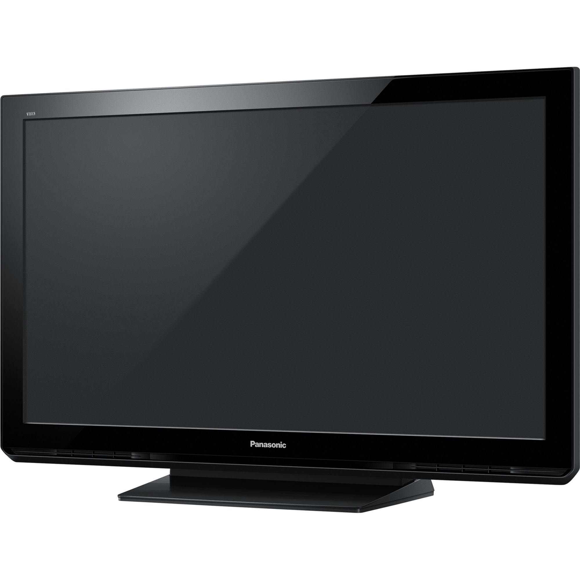 "Panasonic (Refurbished) 42"" Class Viera® X3 Series Plasma HDTV"