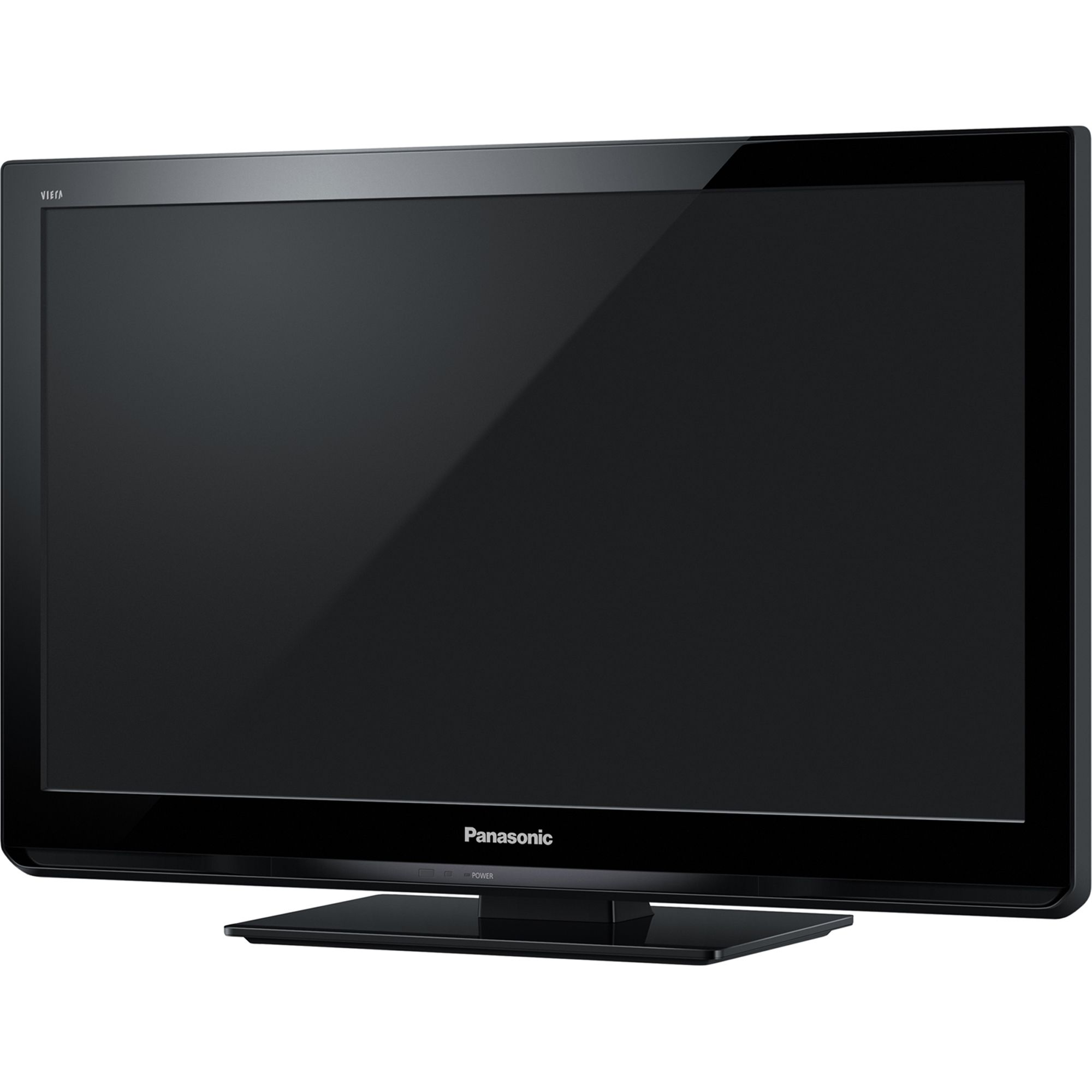 "Panasonic (Refurbished) 32"" Class Viera® U Series 1080p LCD HDTV"