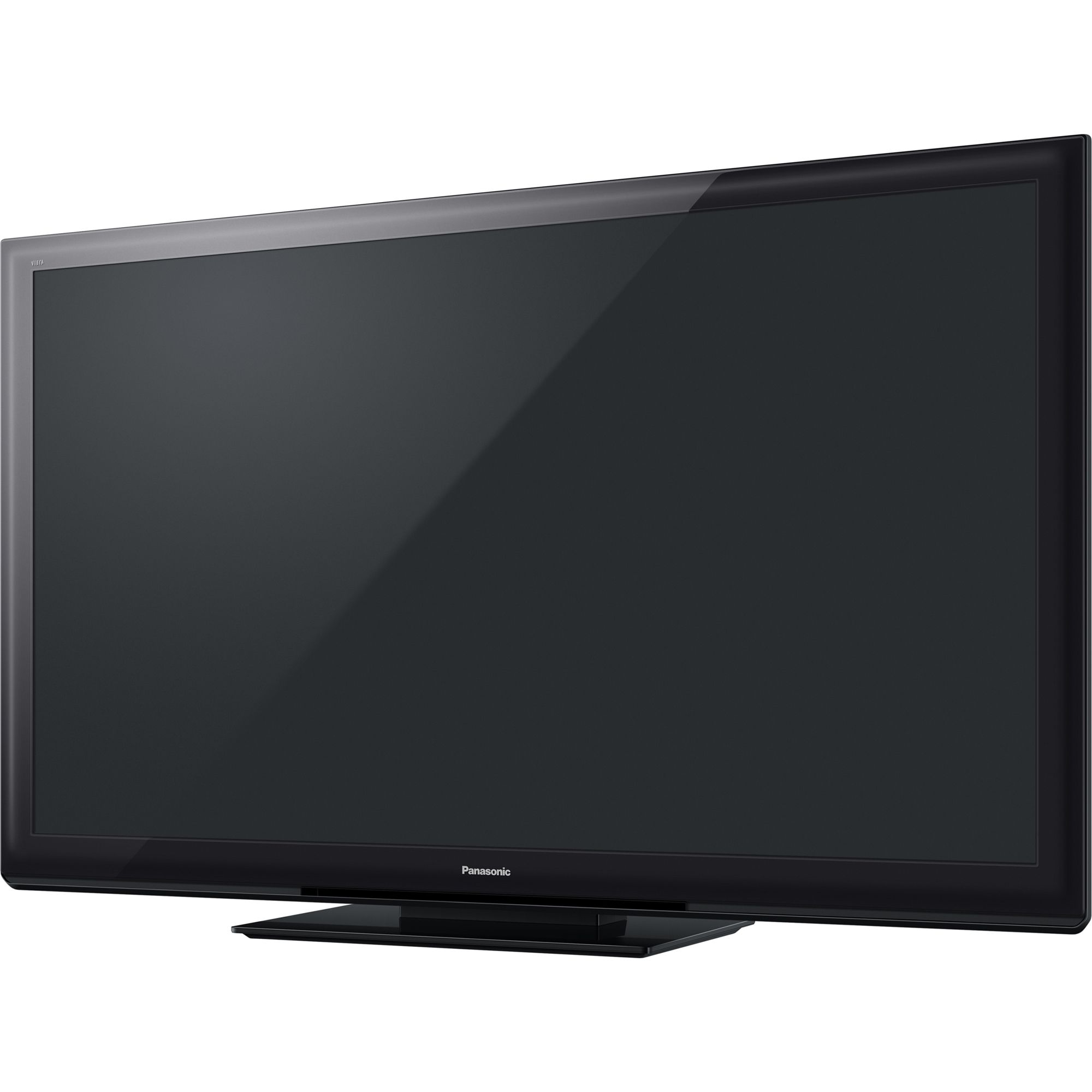 "Panasonic (Refurbished) 65"" Class Viera® ST30 Series 3D Plasma HDTV"