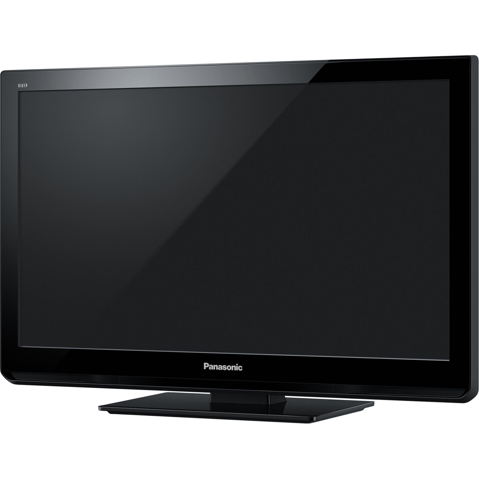 "Panasonic (Refurbished) 32"" Class Viera C3 Series LCD HDTV"