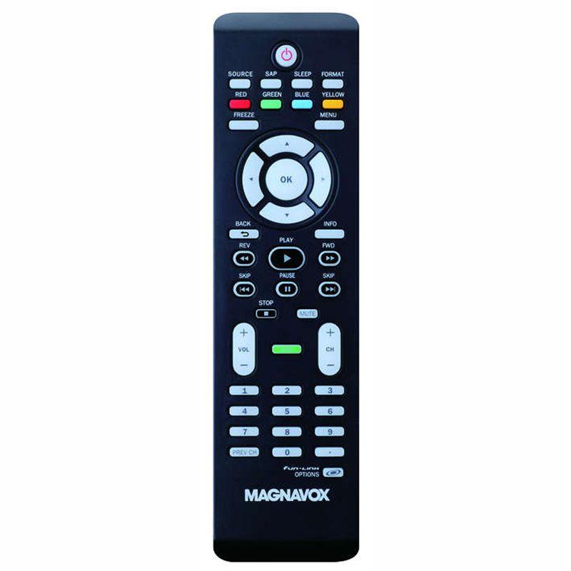 "Magnavox 32"" Class LCD HDTV"