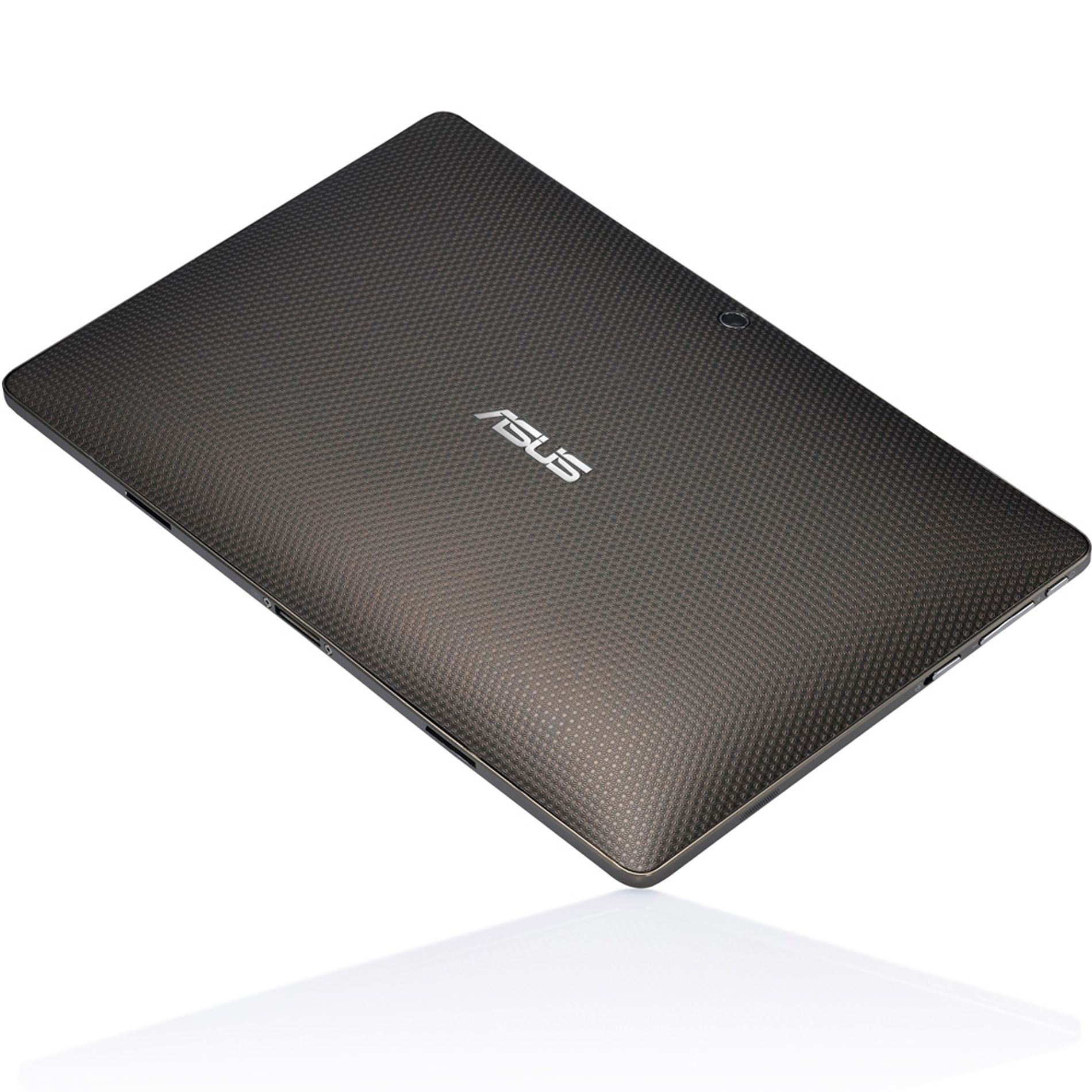 Asus TF101-A1 Tablet PC
