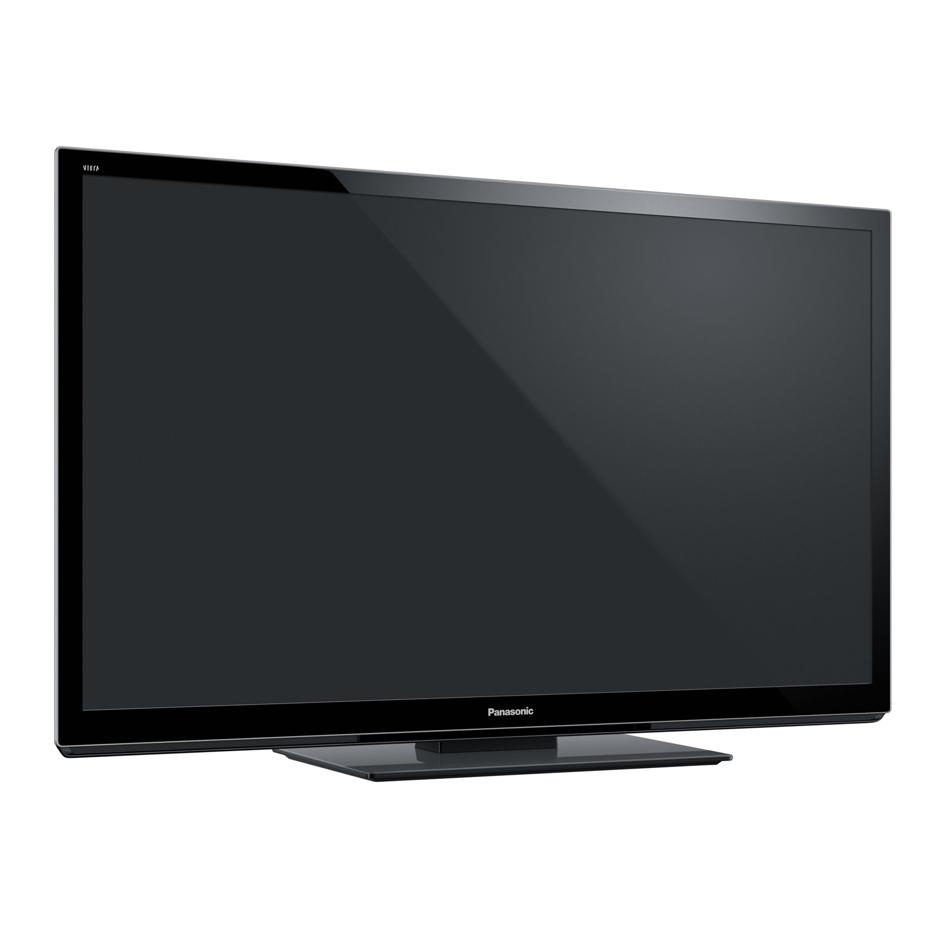 "Panasonic (Refurbished) 55"" Class Viera® GT30 Series Plasma HDTV"