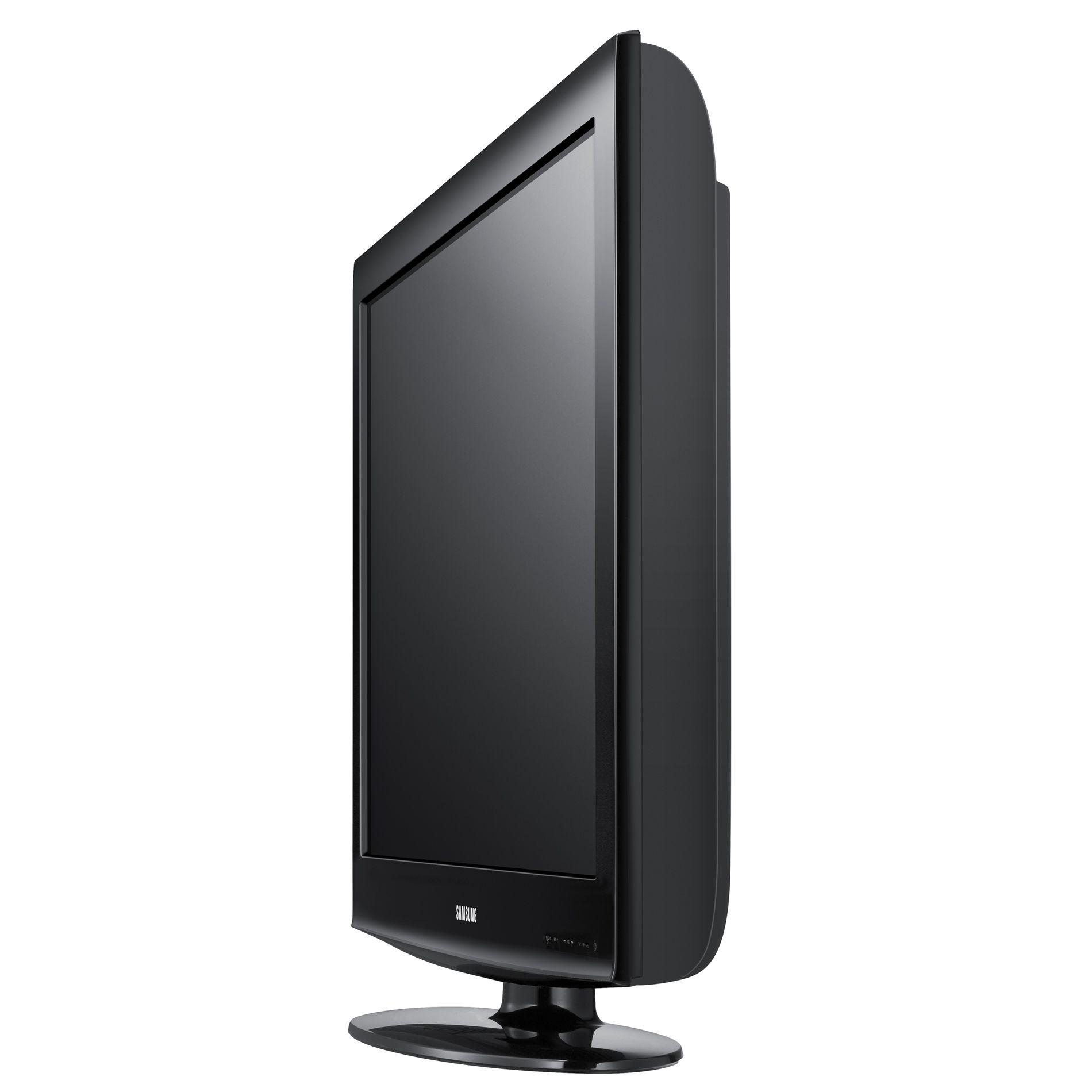 """Samsung 32"""" Class LCD HDTV - LN32D403E4"""