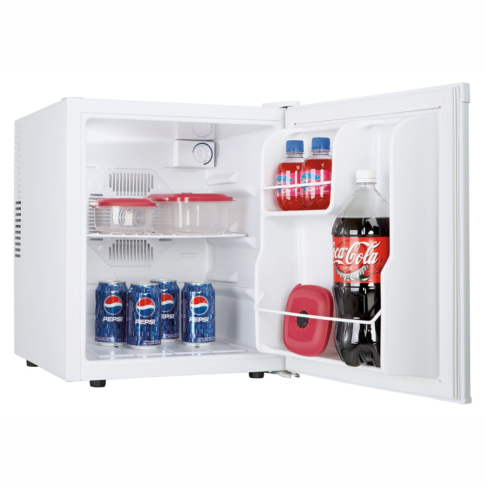 Kenmore 1.7 cu. ft. Compact Refrigerator
