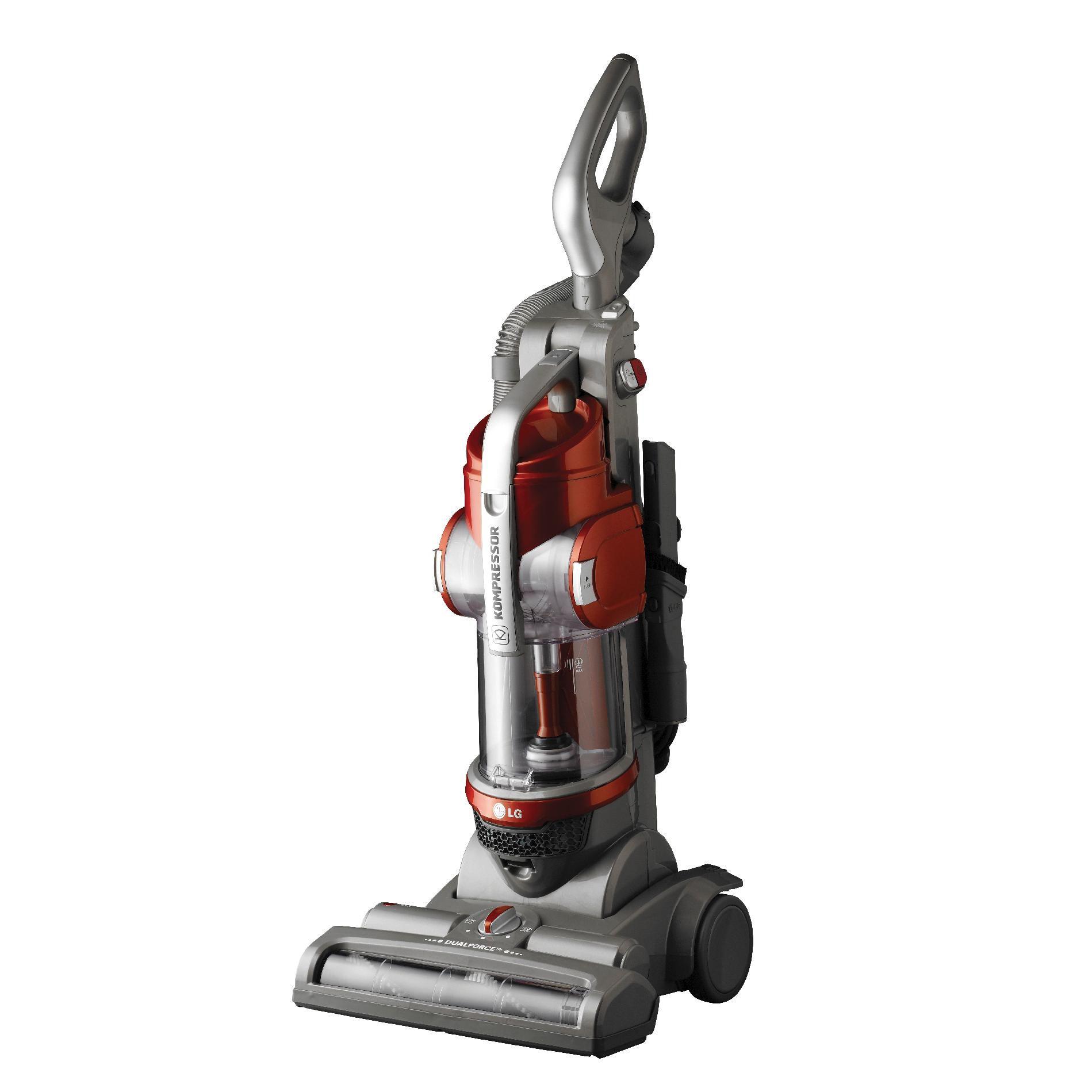 LG PetCare Vacuum Cleaner LUV250C